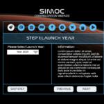 SIMOC Config Wizard - 20180221