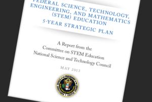 stem_stratplan_2013