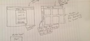 SIMOC Phase III - dashboard sketch by Greg Schoberth