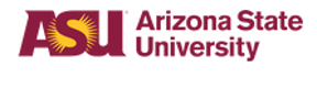 ASU Interplanetary Initiative