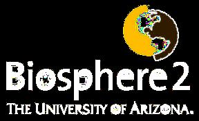 University of Arizona Biosphere 2