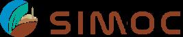 SIMOC Logo